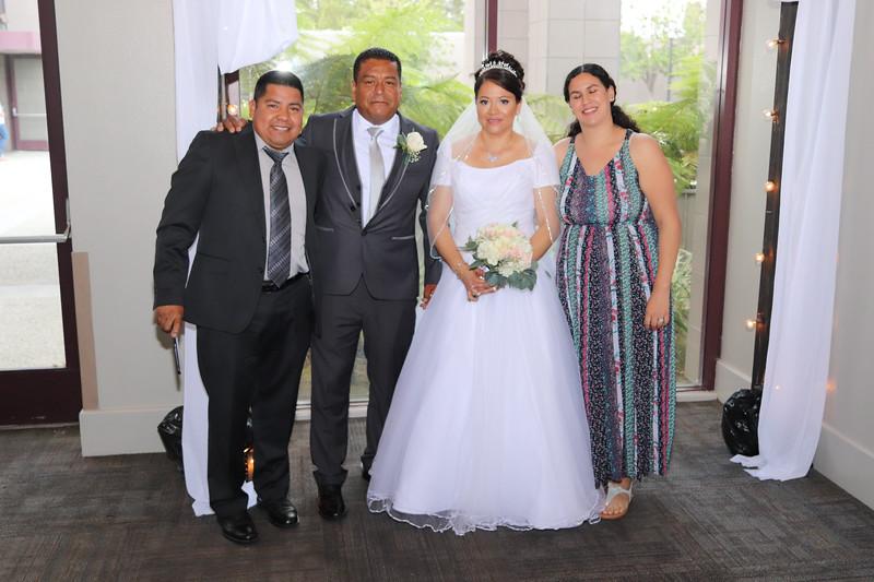 A&F_wedding-408.jpg