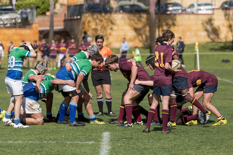 Rugby and Football Finals 13 August 2016 - 65.jpg