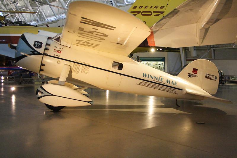 20060930_Air-Space Museum-5.jpg