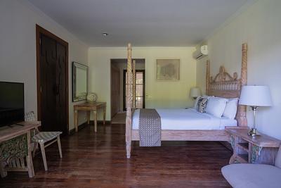 Avalon Private Villa