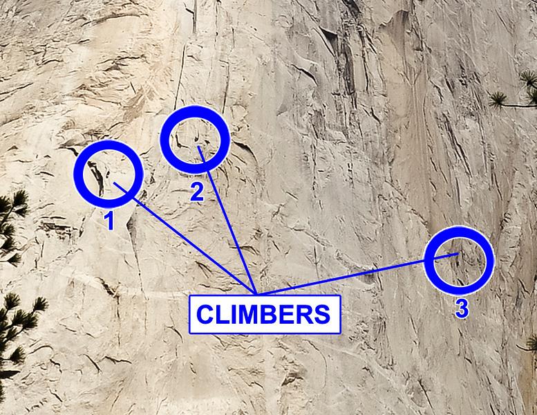 Yosemite - El Capitan-4 - Climbers B.jpg