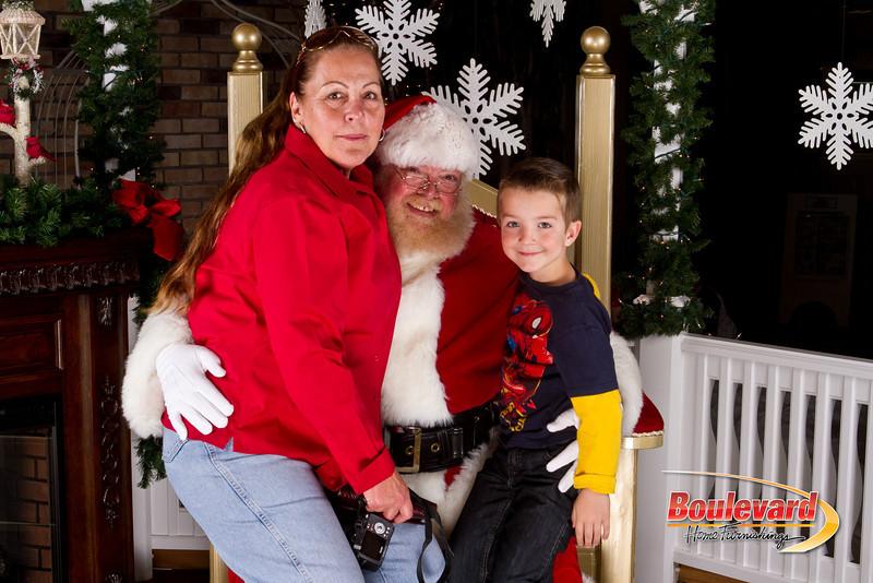 Santa Dec 8-82.jpg