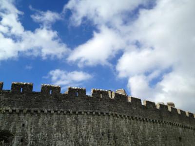 Cardiff 20130311