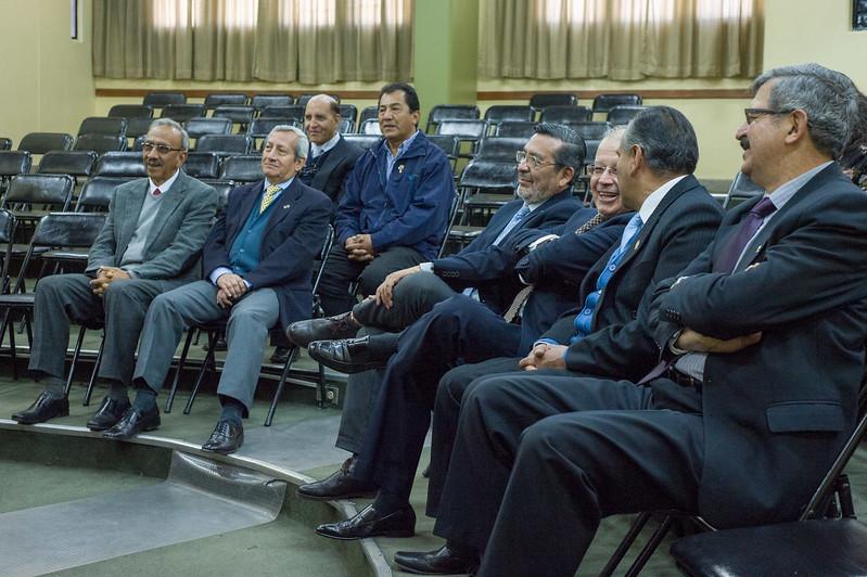 La Salle Bodas Oro-65.jpg