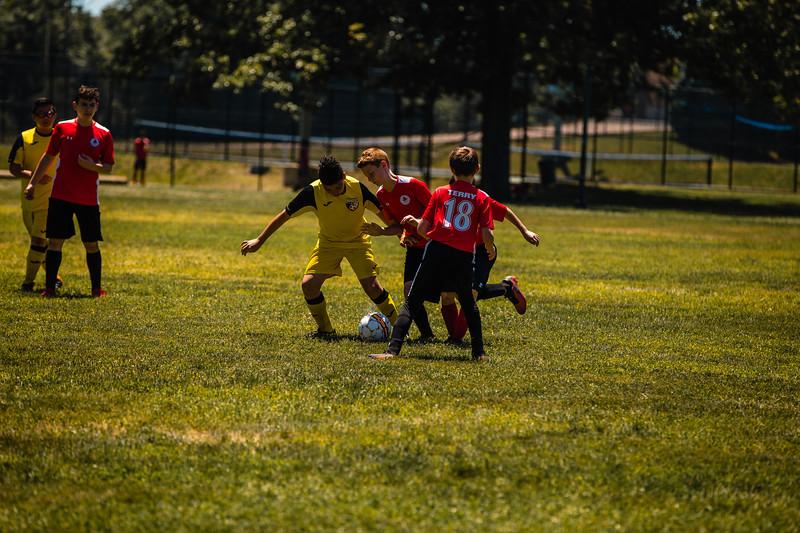 wffsa_u14_faters_day_tournament_vs_springfield_2018-21.jpg