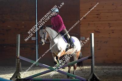 170 Siara & Cinnamon 11-25-2012