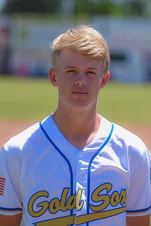Tyler Stewart  05-17-18