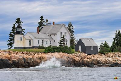 03_Winter Harbor, Maine