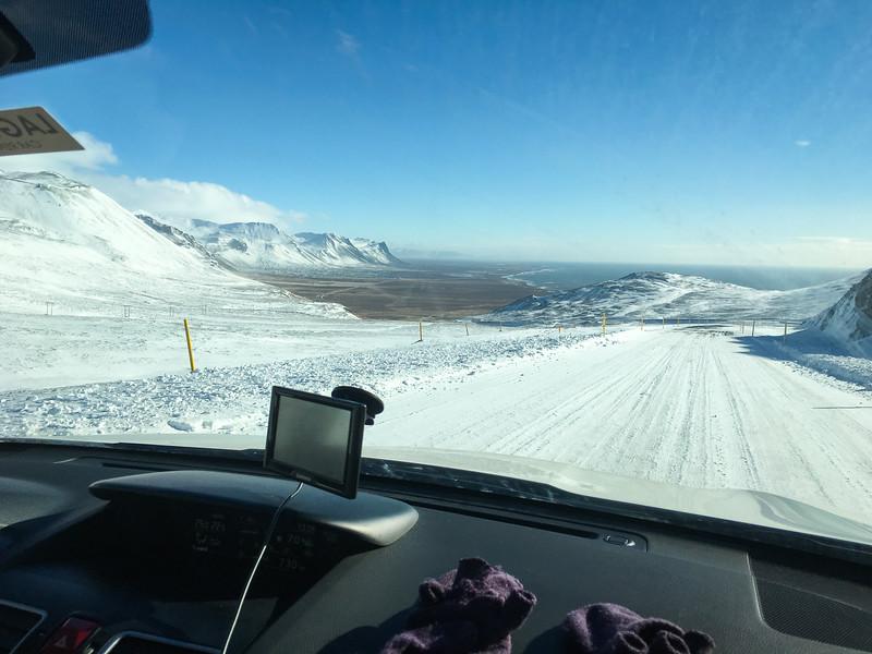 icelandIP-4359.jpg