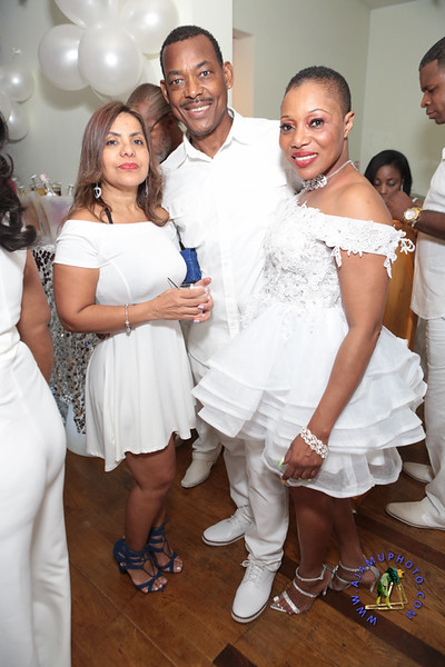 SHERRY SOUTHE WHITE PARTY  2019 re-138.jpg