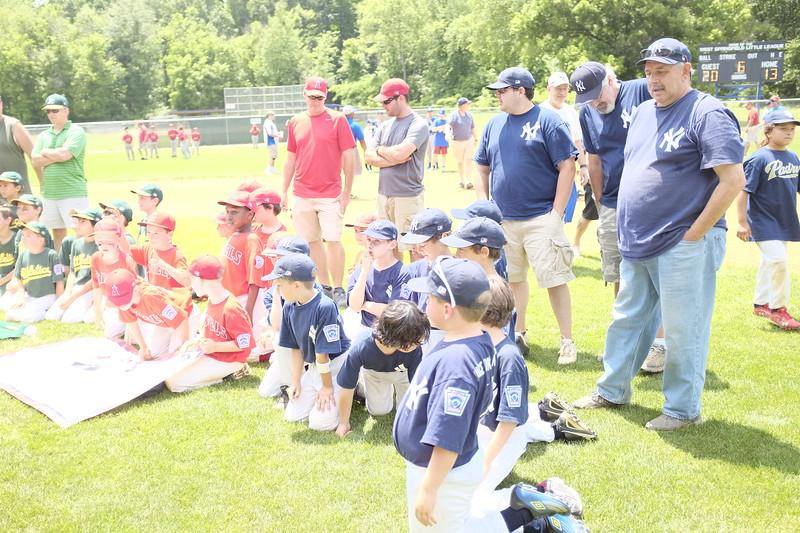 WSLL AA Yankees-143.jpg