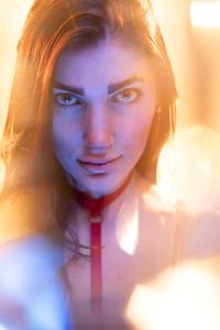 Ashley Kalchik