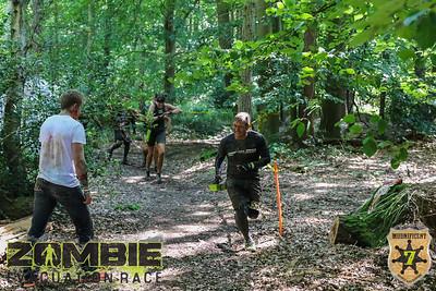 1200-1230 Zombie Chase Zone
