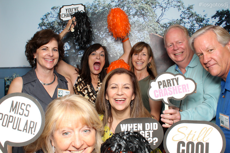 LOS GATOS DJ - LGHS Class of 79 - 2019 Reunion Photo Booth Photos (lgdj)-6.jpg