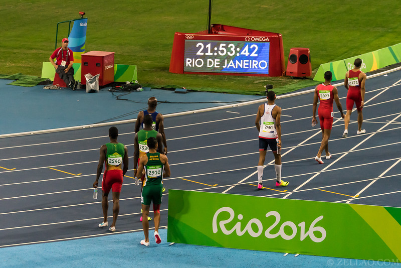 Rio-Olympic-Games-2016-by-Zellao-160814-07155.jpg
