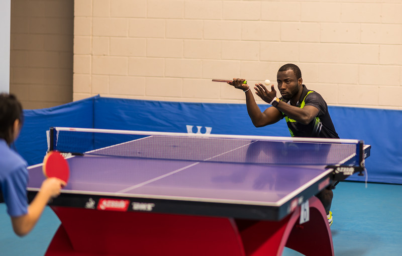 Westchester-Table Tennis-September Open 2019-09-29 024.jpg