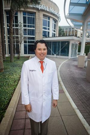 Dr. Alexander Rose, MD, FACS