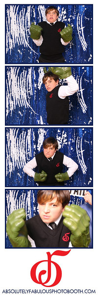 Absolutely Fabulous Photo Booth - (203) 912-5230 -  180523_175744.jpg