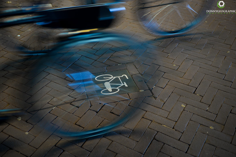 Bike art and speed.jpg