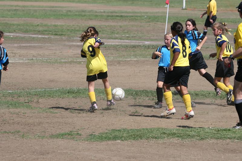 Soccer07Game3_139.JPG