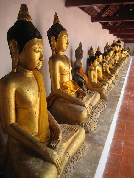 Thailand 2008 061.jpg
