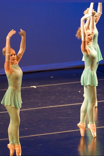 dance_05-22-10_0018.jpg