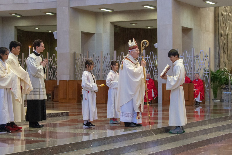 Confirmation 5-11-19 (35 of 223).jpg