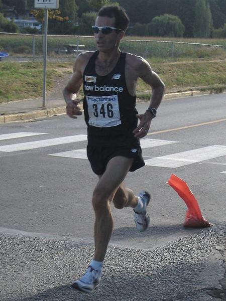2005 Run Cowichan 10K - img0195.jpg