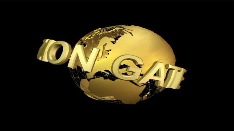 ziongatevideoinvite5-fnl1-redo__1.wmv