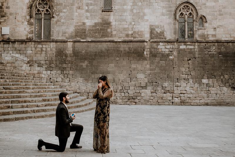 proposalphotographerbarcelonamartinazancann-7.jpg