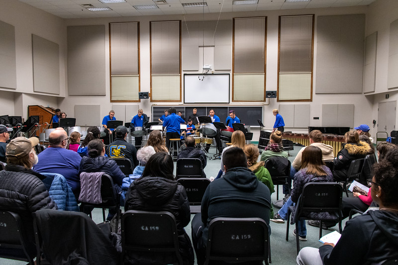 15 November 2019 Steel Drum Ensemble-5262.jpg