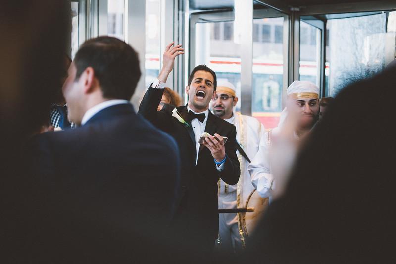 Le Cape Weddings_Sara + Abdul-541.jpg