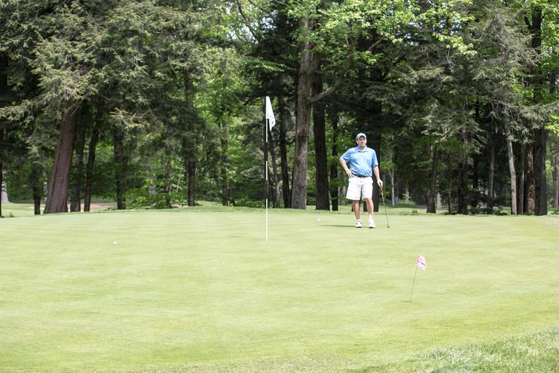 Moisson Montreal Annual Golf Tournament 2014 (55).jpg