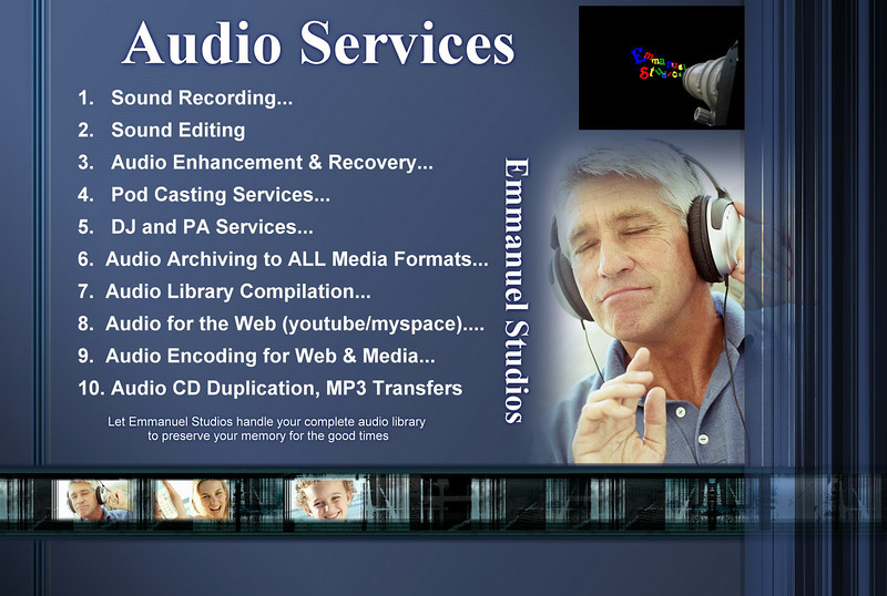 AudioServices.jpg
