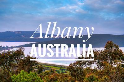 2018-02-20 - Albany