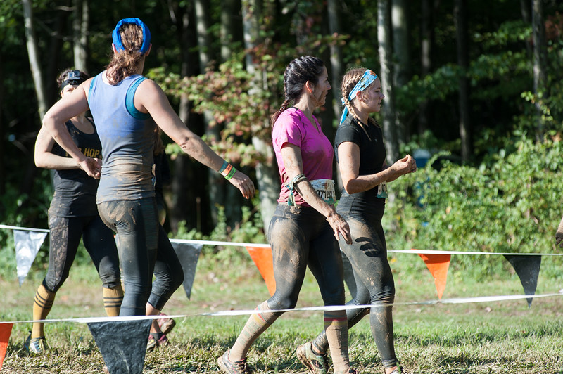 ToughMudder2017 (109 of 376).jpg