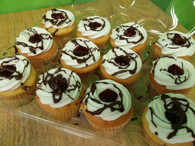 Cupcake (109).jpg