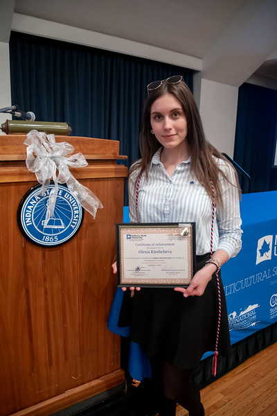 04 December 2019-Hispanic Global Graduation-5739.jpg