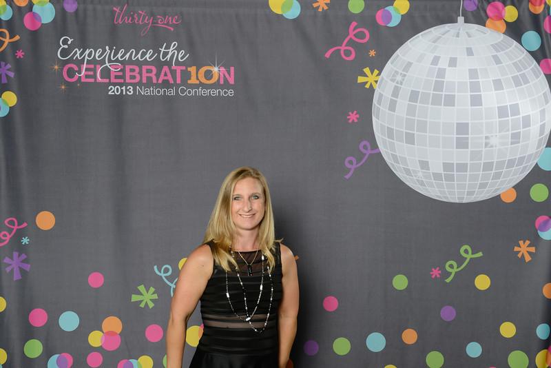 NC '13 Awards - A1-192_100024.jpg