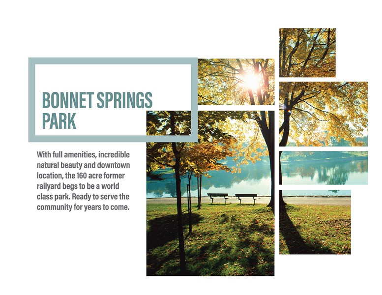 Bonnet-Springs-Park-presentation_Page_05.jpg