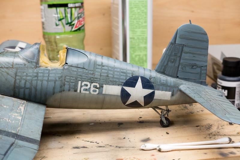 Tamiya F4U-1 Corsair 12-31-14-1-2.jpg