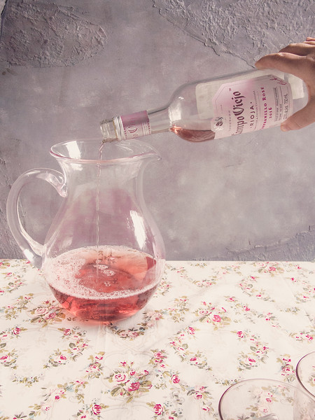 rose sangria recipe 1.jpg