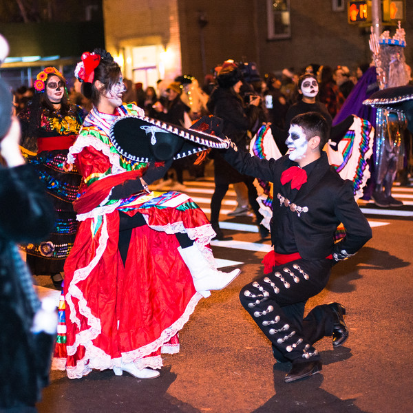 10-31-17_NYC_Halloween_Parade_174.jpg