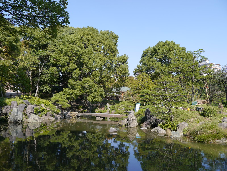 14-Japan2011_2509.JPG
