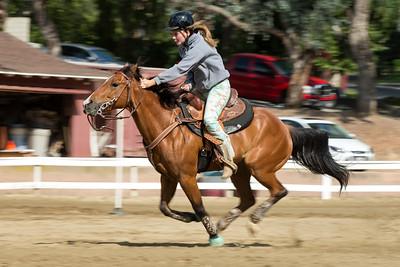 Rider 12