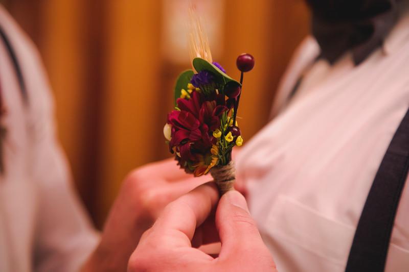WEDDING_COLOR (107).jpg