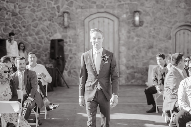 Seattle Wedding Photographer_-1063.jpg
