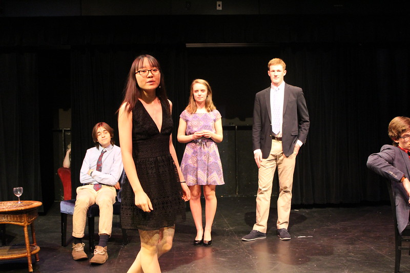 ONE ACTS 17 043.JPG