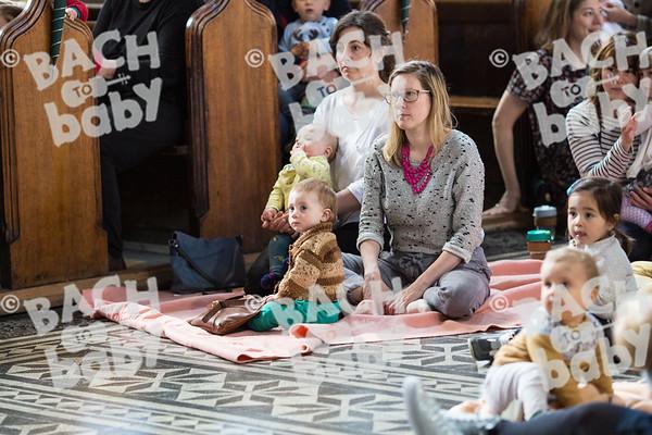 Bach to Baby 2018_HelenCooper_Victoria Park-2018-04-18-16.jpg