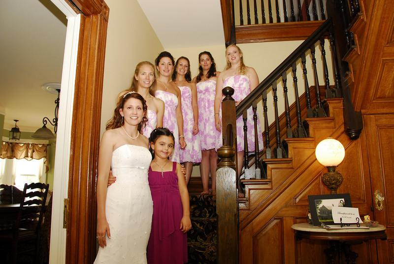 Sept 08 wedding 070.jpg